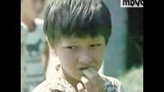 Асен Кисимов Къде остана детството?