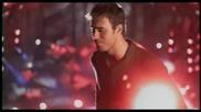 Enrique Iglesias - Solo En Ti (ofiicial video) + Превод