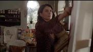 Вещиците от Ийст Енд - Witches Of East End - Сезон 1 Епизод 9 - Бг Аудио