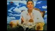 Romano Tarkan - O Losna Sune Vbox7