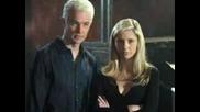 Buffy I Spike(ti Si Mi Vsichko)