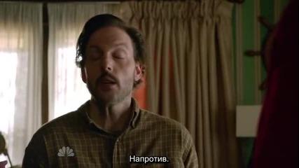 /bg sub/ Grimm season 2 episode 21
