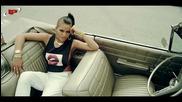 » L & P » Cassie feat. Wiz Khalifa - Paradise » Official Video H D / Текст + Превод