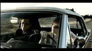 * Превод * Armin van Buuren feat. Jaren - Unforgivable