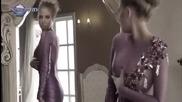 Андреа - Няма да съм аз Официално видео