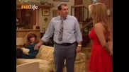 Married.with.children.s08e22