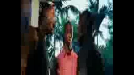 Bad Boys Ii - Clip Regg
