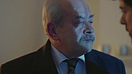 022 Епизод На Черна Любов Част 1 ( Турски Дублаж)