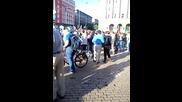 Protesti_02_07_2013_part_1