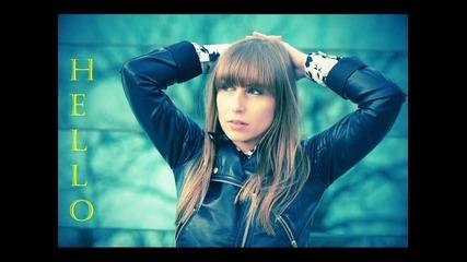 Bo Stoyanova - HELLO
