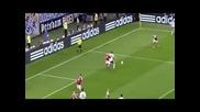 Евро 2012 - Всички 60 Гола - Групова фаза