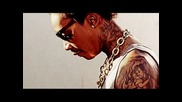 Wiz Khalifa - I Go Hard (feat. Boy Jones and Chostface Killah )