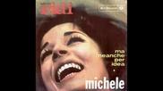 Michele - Ridi1963