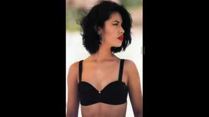 Selena - Dame Tu Amor