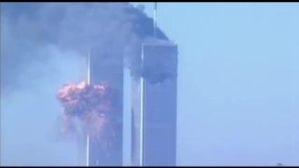 Любимия kлип на Осама Бил Гладен