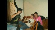 friends2 0001