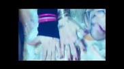 Стоян Петков - Танц На Страстта