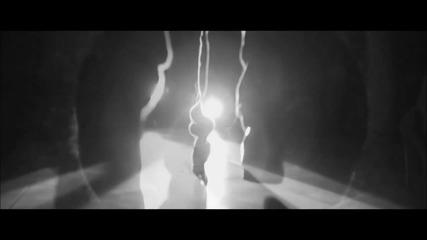 Danny Levan - Дали можем /фен видео/
