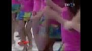 Familia Clejani - Rome - Italia Live(hq).mp4