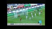 """ЦСКА спечели с 2:1 московското дерби срещу """"Локомотив"""""""