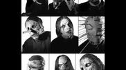 Slipknot - Vendetta