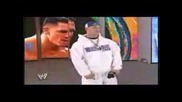 John Cena Word Life Dvd Part 2