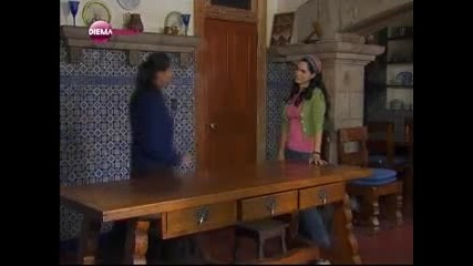 Рафаела епизод 56 част 2