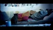 Превод! Ed sheeran - drunk official video [бг субтитри]
