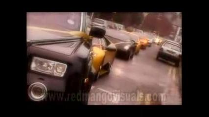 Lamborghini Ferrari Porsche