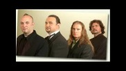 The True Symphonic Rockestra - Libiamo Ne Lieti Calici