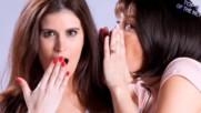 Топ 5 факти за жените, които ще ви изненадат!