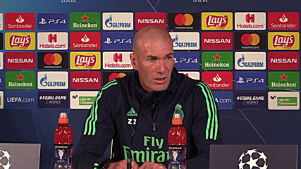 Spain: Error against City could cost title - Real captain Ramos ahead of UCL clash