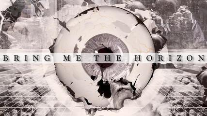 Bring Me The Horizon - Antivist (official Audio)