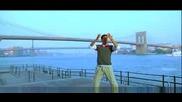 Добро Качество Jaan - E - Mann - Ajnabi Shehar