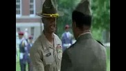 Major Payne 1995 Bg Audio 2/2