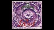 Nosferatu - Rise - Full Album 1993
