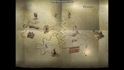 играта хари потър и орденът на феникса - изпълняване на задача на снейп