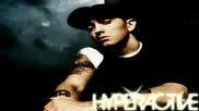 Ludacris ft. Eminem - Cry Little Sister
