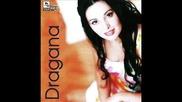 Dragana Mirkovic-zlatna kolekcija 4-the best of