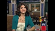 Wizards Of Waverly Place Season 4 Preview