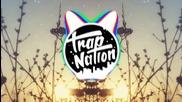 * Trap Nation* Gladpvck - Nagano (party Thieves Trap Remix)