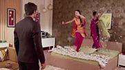 Пътеки към щастието/ Ladki Badi Hai Kamal Ki + бг превод/ еп. 41