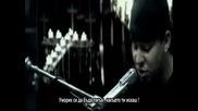 Linkin Park - Numb [превод]