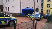 Germany: At least four arrested as police avert possible Hagen synagogue attack