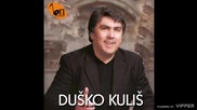 Dusko Kilis - Djidjimilovic - (audio) - 2009