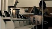 Laura Pausini ~ Resta in ascolto (videoclip)