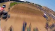 Official Best 2012 Motocross Video Of The Year Jo_c Edit
