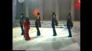 Богдана Карадочева - Танго 1976/1977