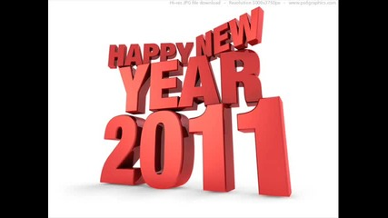 Itamar Terem - welcome to 2011 (143 Bpm Lil Jon Shm Indra Version)