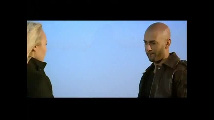 Превод! Massari - Bad Girl ( Official Music Video )
